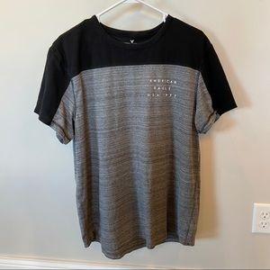 3/$50 Men's American Eagle T-Shirt